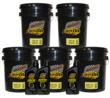 Champion Synthetic Racing Oil Now Available On-Line at Speedway Motors